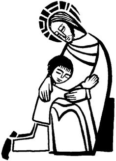 1000+ images about {Sacraments} Reconciliation on