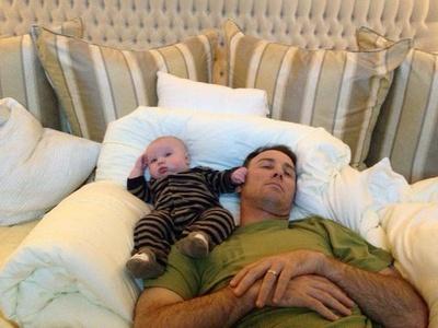 Keelan harvick on Pinterest  Babysitters Sons and December