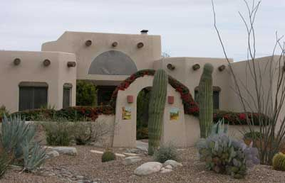 Southwest Native American Spanish Style Southwestern House Plans And Southwestern  Home Designs Including Design Pinterest Home