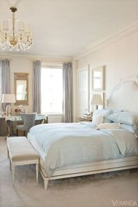 Master Bedrooms French Country & Traditional on Pinterest ...
