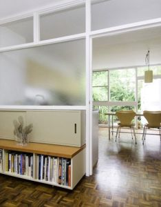 also best images about modernist house on pinterest rh