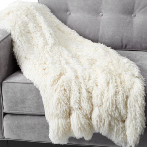 1000 ideas about Fuzzy Blanket on Pinterest  Scentsy