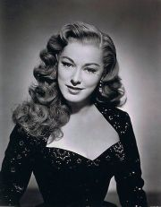 1000 ideas 1940s hairstyles