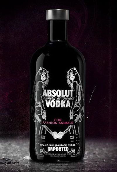 Absolutly Xcntric on Pinterest  Absolut Vodka Marriage