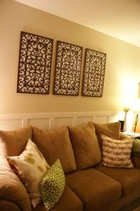 Diy Living Room Decor Dollar Tree | Awesome Home