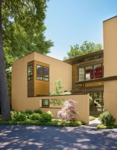 inviting home exterior color ideas also best images about house colors on pinterest paint rh