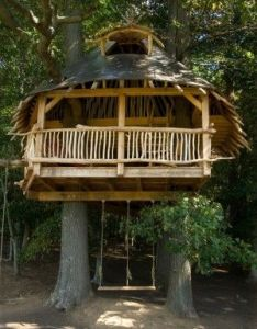 amazing tree house design ideas that your kids will love having  in the garden is dream of every kid but not only grown people can also top about on pinterest houses rh