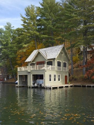 17 best images about boat house ideas on pinterest house plans