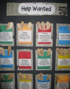 best images about secondary rules on pinterest conflict resolution and student also rh