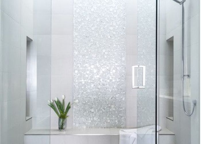 best images about bathroom tiles on pinterest shops contemporary bathrooms and tile ideas also