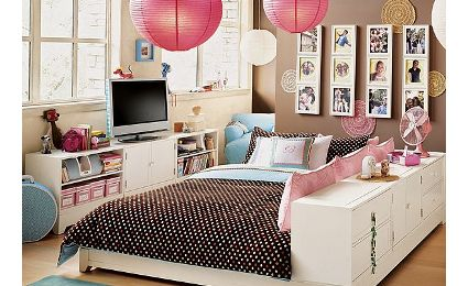 17 best images about chambre pauline on pinterest casual styles design and lit