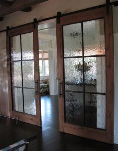 Top ideas about home decor on pinterest rustic wood barn doors and granite counters also rh