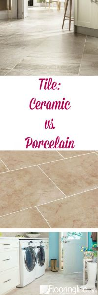 1000+ ideas about Ceramic Tile Floors on Pinterest ...