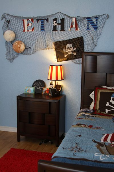 best images about anthony   room on pinterest simple addition pirates and painted dressers also rh