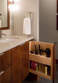 Bathroom Remodelers Minneapolis