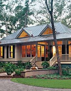 Top best selling house plans southern living celebrating over years of offering exclusive custom designed homes here    look at some the most also white plains plan pretty with porches rh pinterest