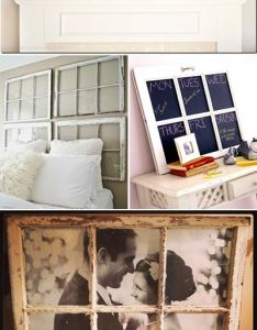 also best images about old windows as picture frames on pinterest rh