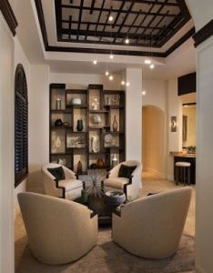 The top living room designs for this month home interior also rh za pinterest