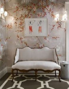 Pin by deirdre attea on living room pinterest graphics painted walls and hand also rh