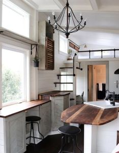 also pin by laura baker on tiny home ideas pinterest rh