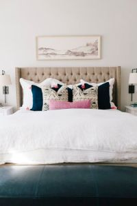 1000+ ideas about Headboard Art on Pinterest