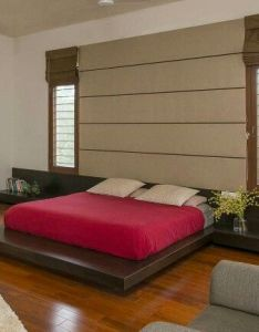 Everitt road singapore http expatliving article house garden living in  shophouse on home ideas pinterest window also rh