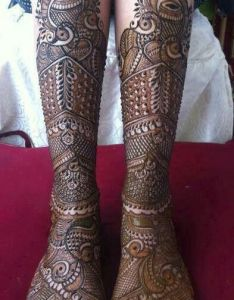 best images about design on pinterest henna latest mehndi designs and bridal also rh