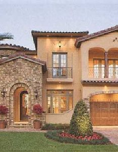 Plan cl best in show courtyard stunner also images about would def live here on pinterest arts and rh
