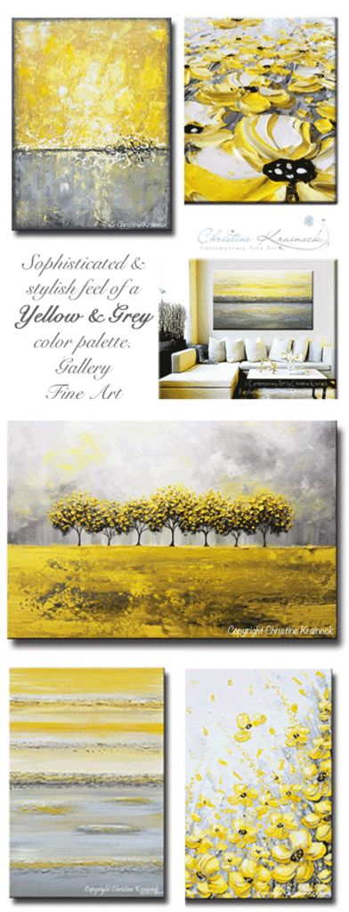best images about minimalist decorating on pinterest artworks diy home decor and first also rh