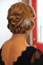 gatsby style prom ideas
