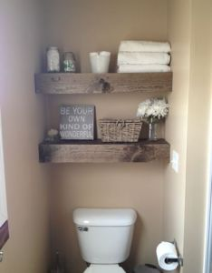 best images about new home ideas on pinterest idea awesome and girl rooms also rh