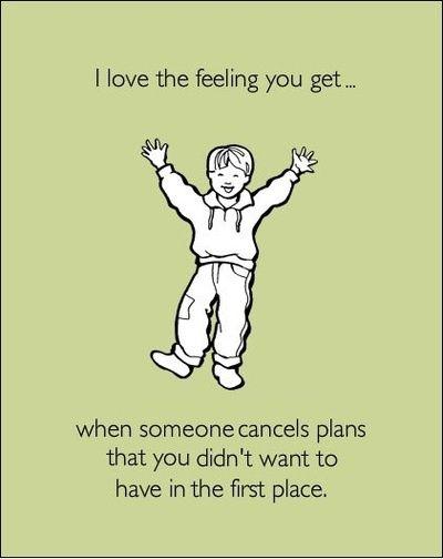 guilty..