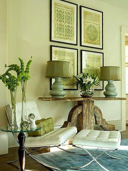 Manhattan Home Design Mhdhomedesign On Pinterest