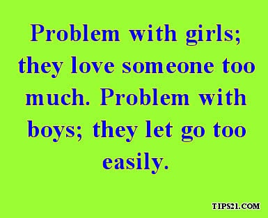 quotes about girls and boys (17)