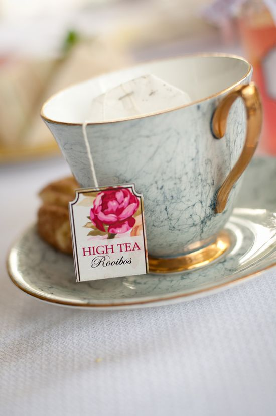 Vintage tea party and design templates   Mandy Pietersen Photography & Desig