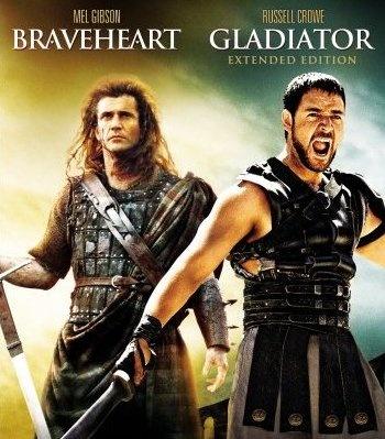 both classic movies