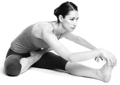 10 Yoga Poses for Health Problems. Fix body aches and pains, sugar cravings, han