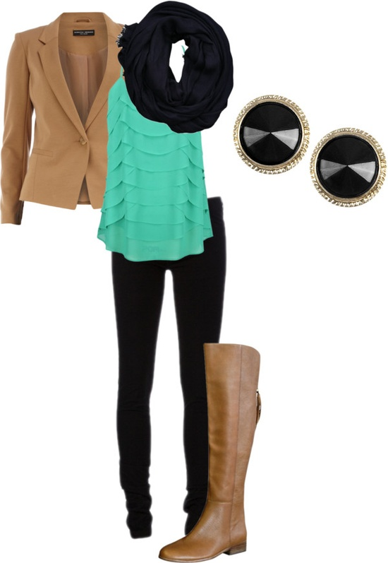 """""""Untitled #86"""" by sarahnewby on Polyvore"""