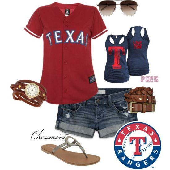 texas rangers love this