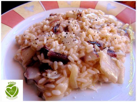 Ricette per i risott