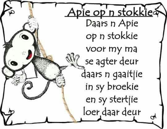 Afrikaans on Pinterest
