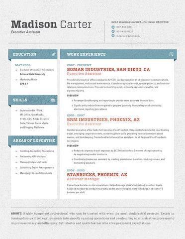 Cubes Creative Creative Resume And Cv Design
