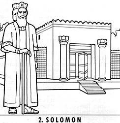 Solomon, Temples and Other on Pinterest