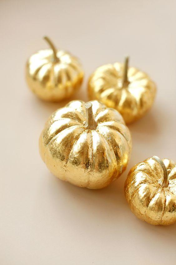GoldLeafPumpkin1:
