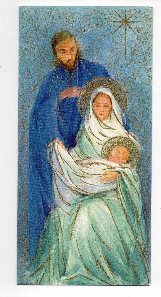 Mary And Jesus Christmas Cards Wwwimgkidcom The