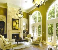 Beautiful Luxury Home Design Decorative Awesome Home Dcor ...