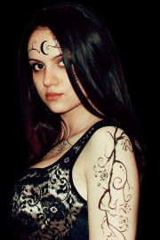 house of night cosplay