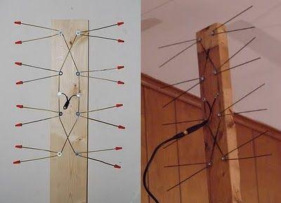 rv tv antenna booster wiring diagram coleman ac ideas - new era of