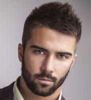 beard styles 2017 beards