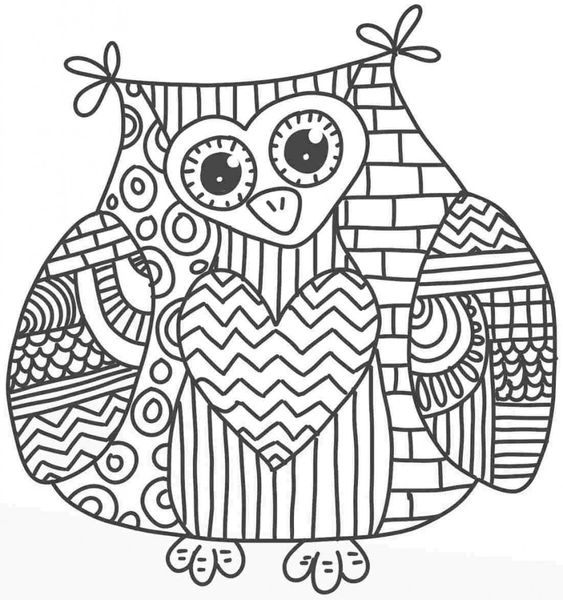 Animal Cell Colouring Pages And Animals